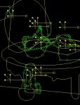 rotatescope 002-3